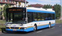 Látogatás a Cívisbuszoknál