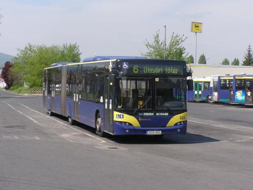 P5018518