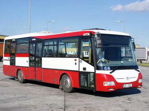 DSC04394