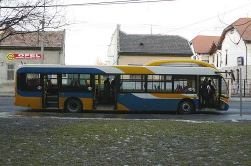 05-psz