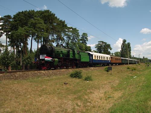 DSCF2213