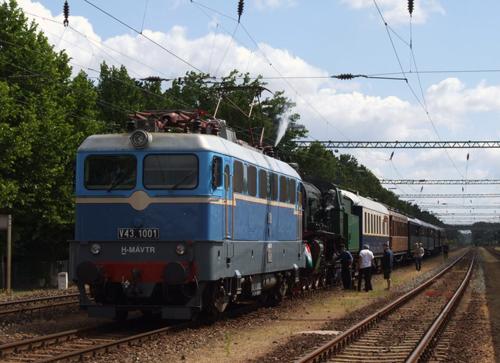 DSCF7029