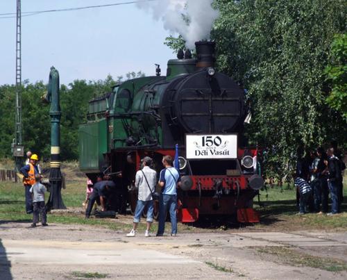 DSCF7159