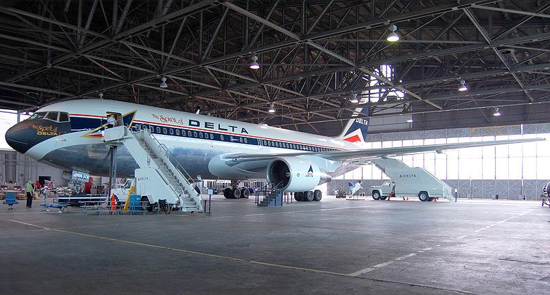 (fotók: Boeing)