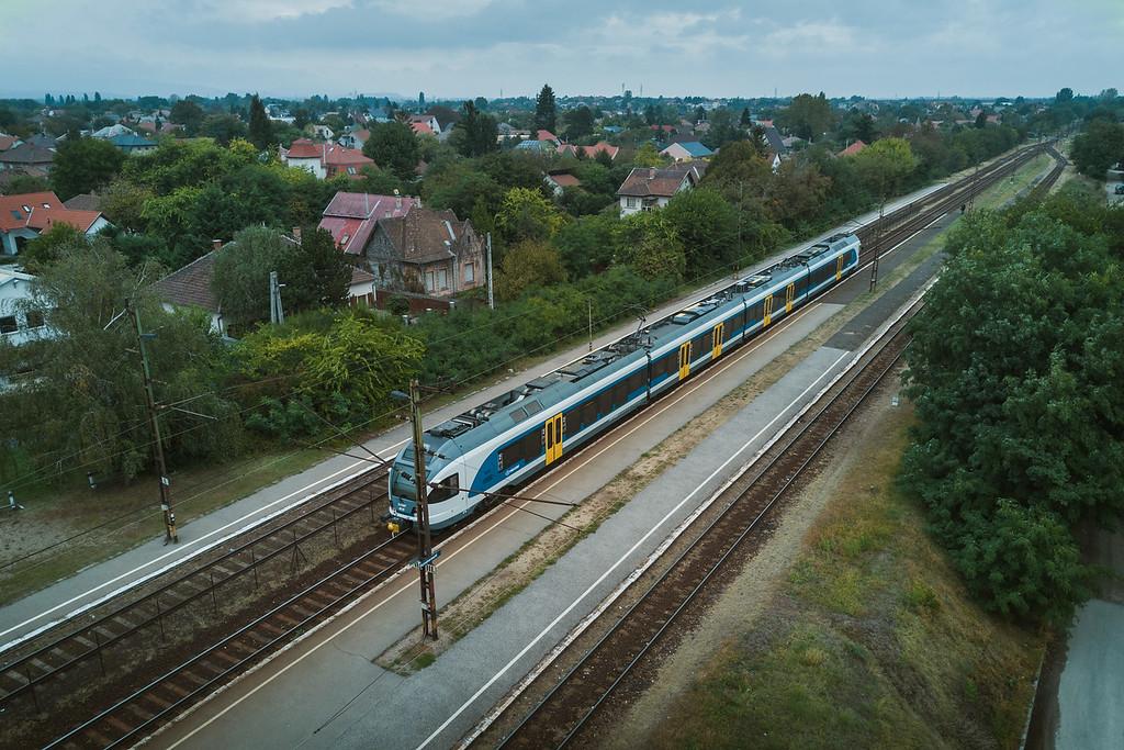 (fotók: MÁV)