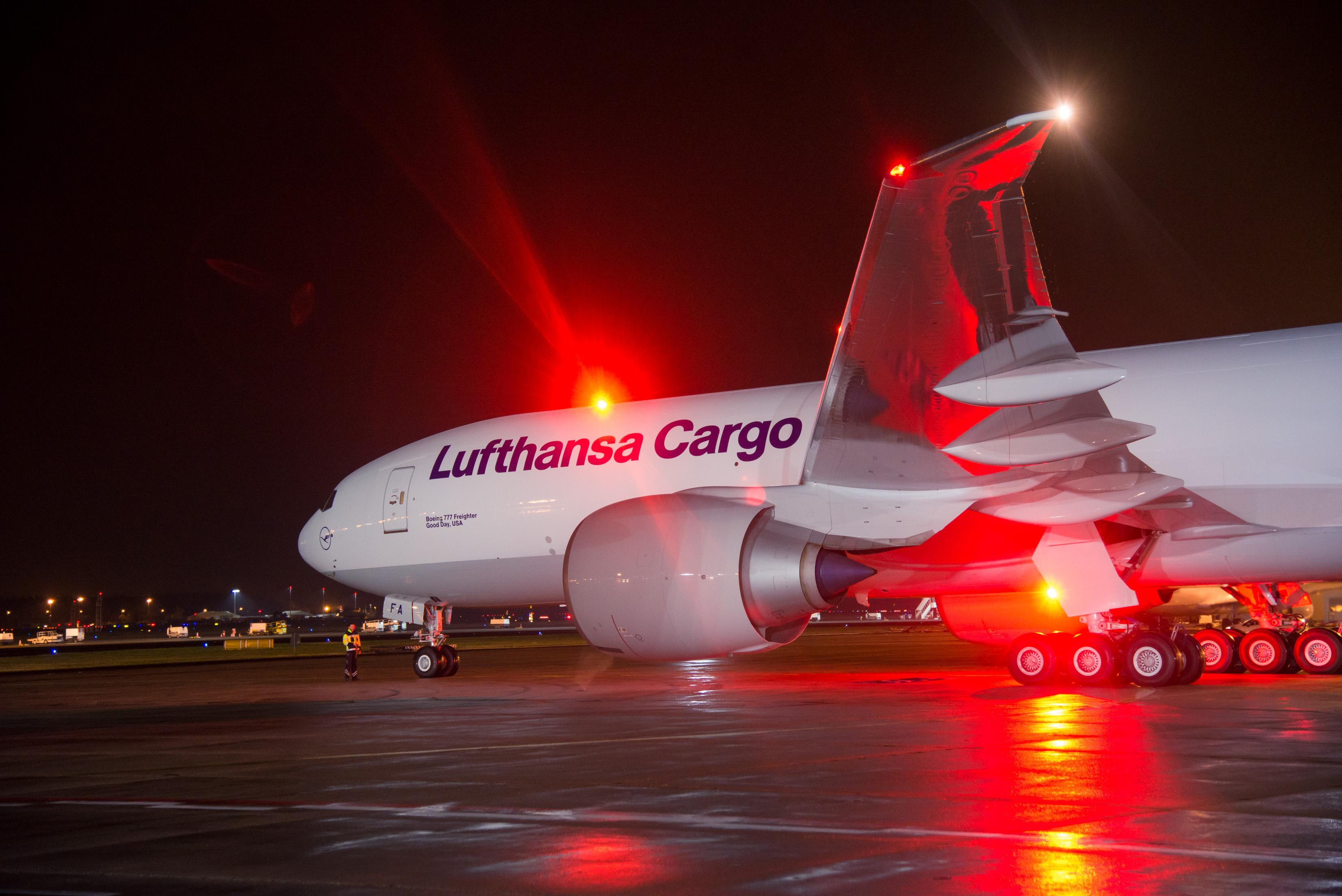 (fotó: Lufthansa)