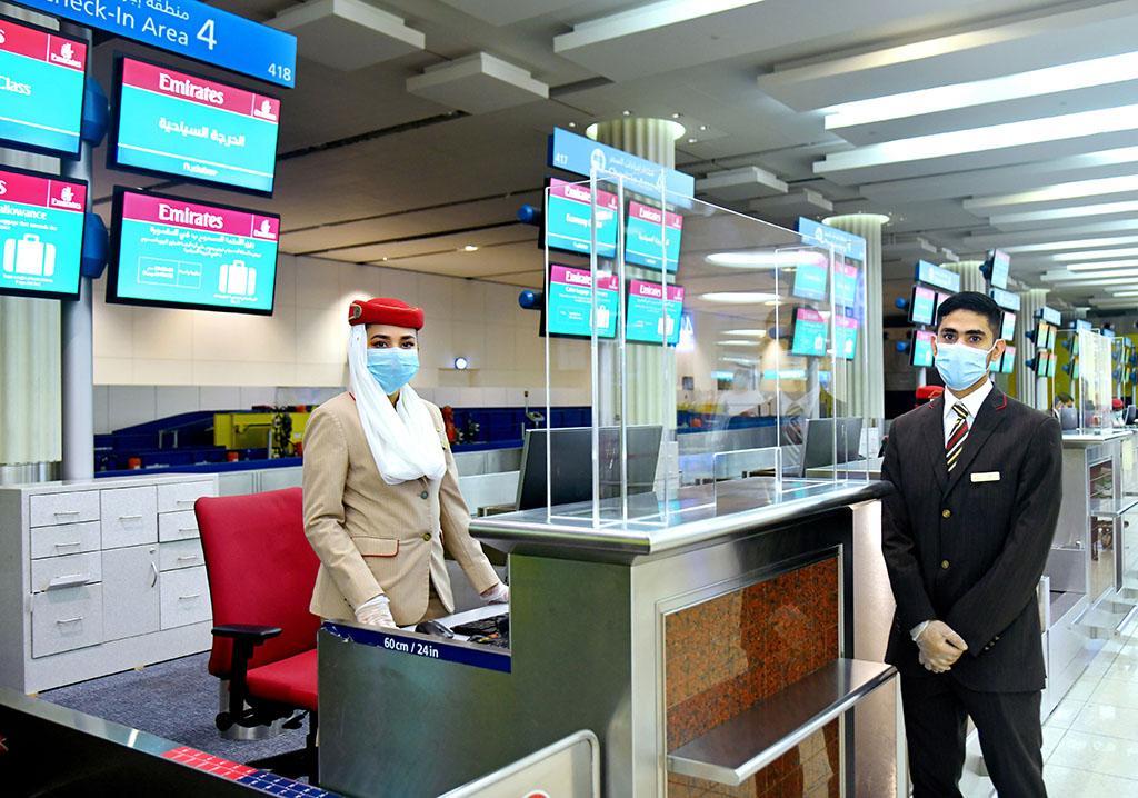 (fotók: Emirates)