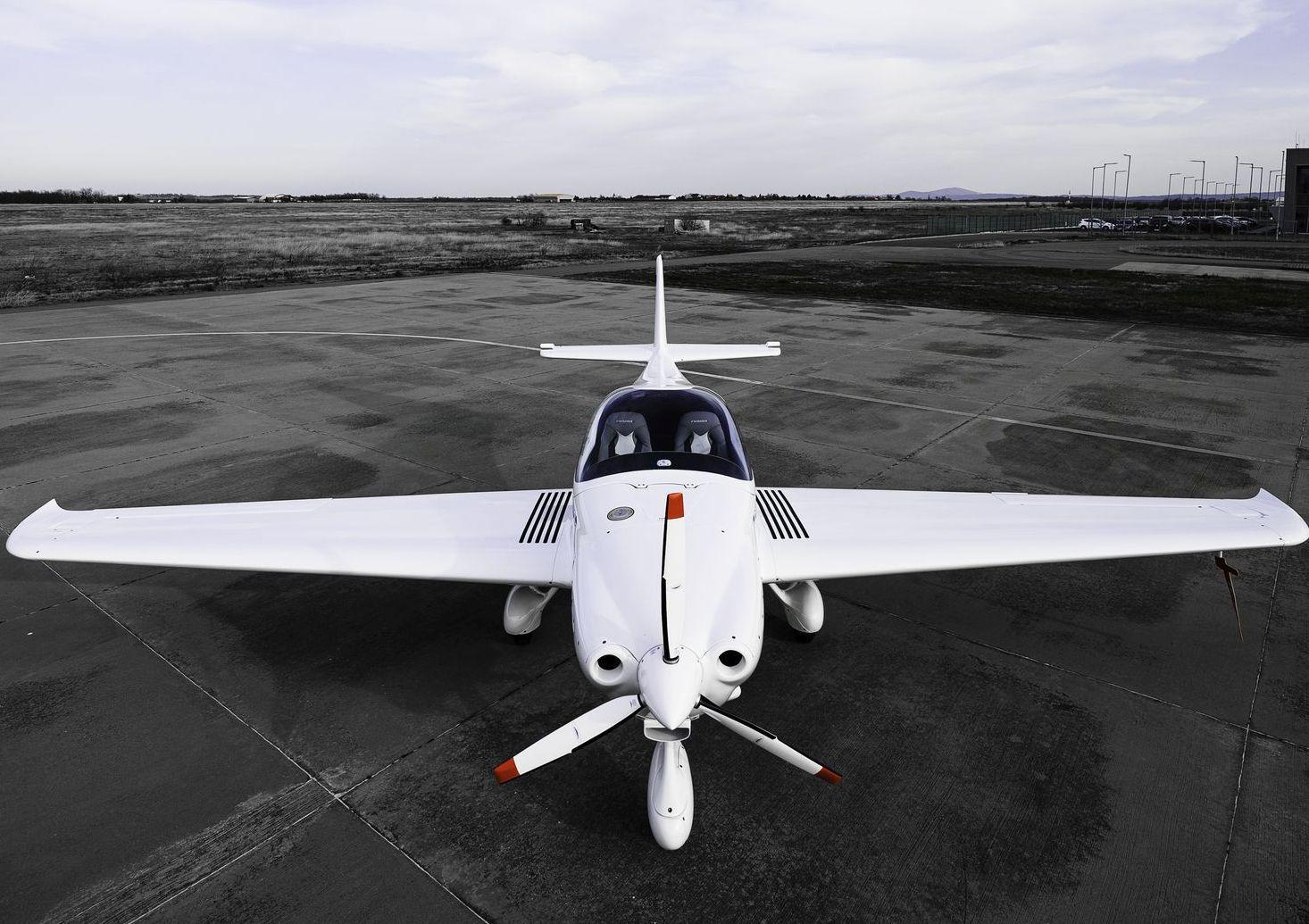 (fotók: Magnus Aircraft)