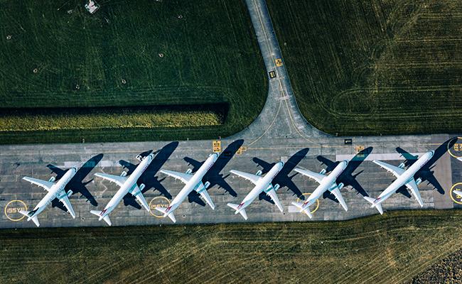(fotók: IATA)
