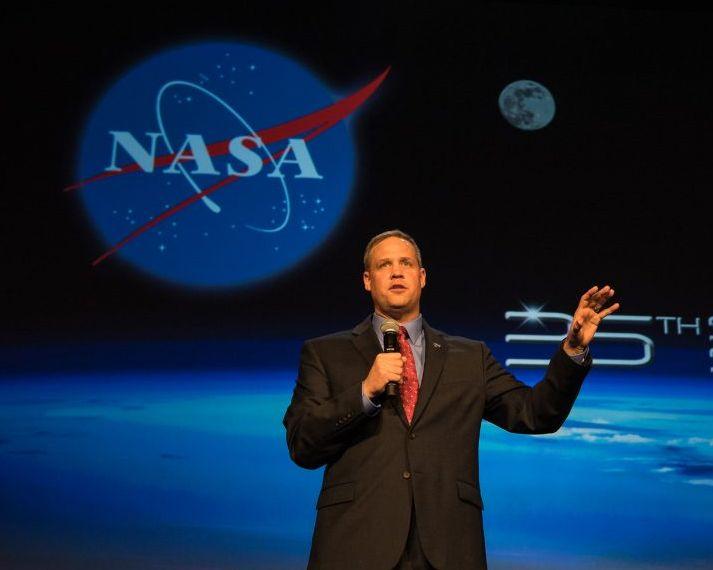 fotók: NASA