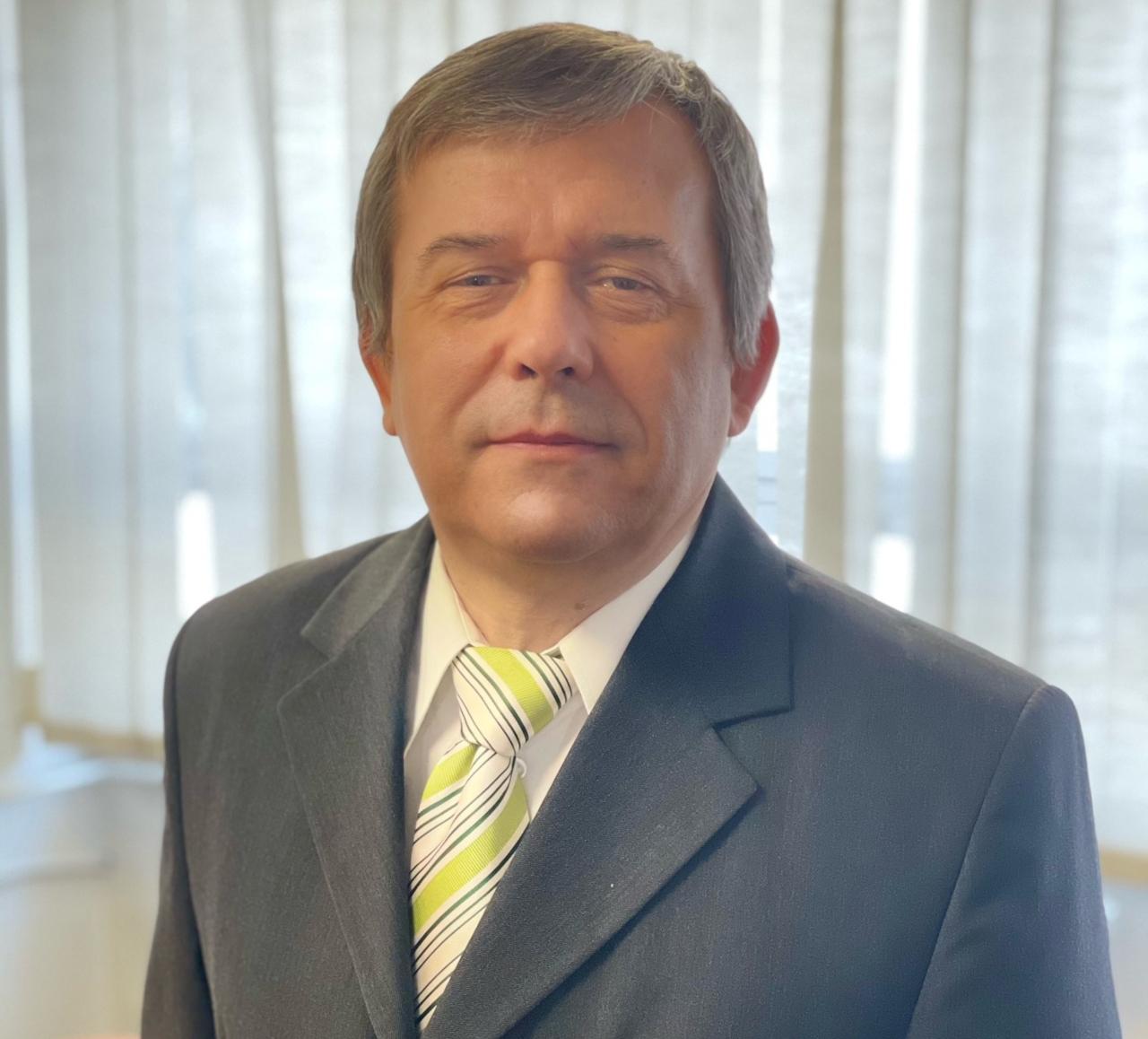Horváth Ottó
