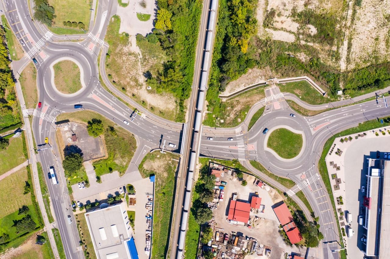 (fotók, térkép: NIF Zrt.)
