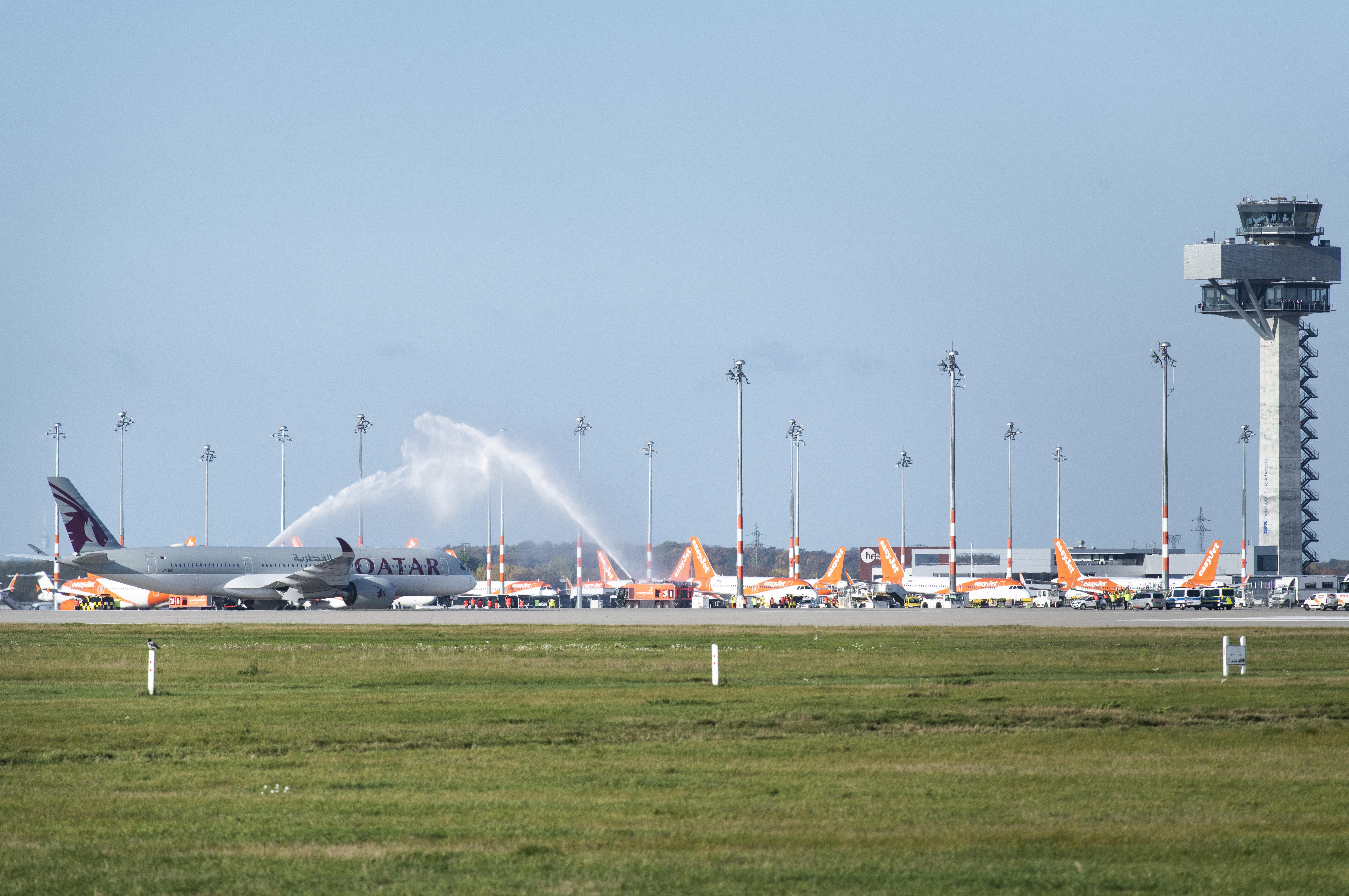(fotók: berlin-airport.de)