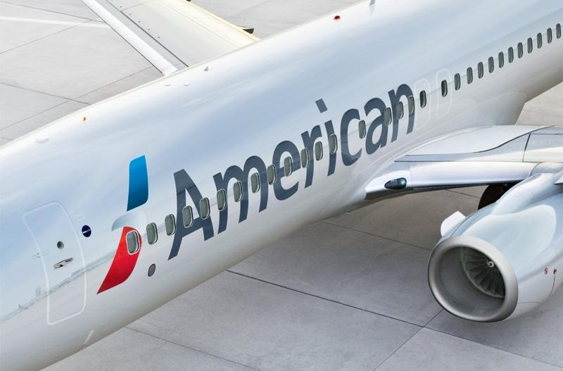 A légitársaságok és a szakszervezetek az ostromlók letiltását kérik a repülésről