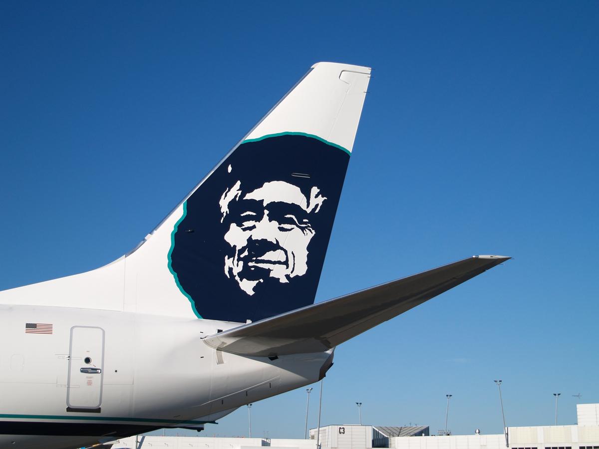 (fotó: Alaska Airlines)