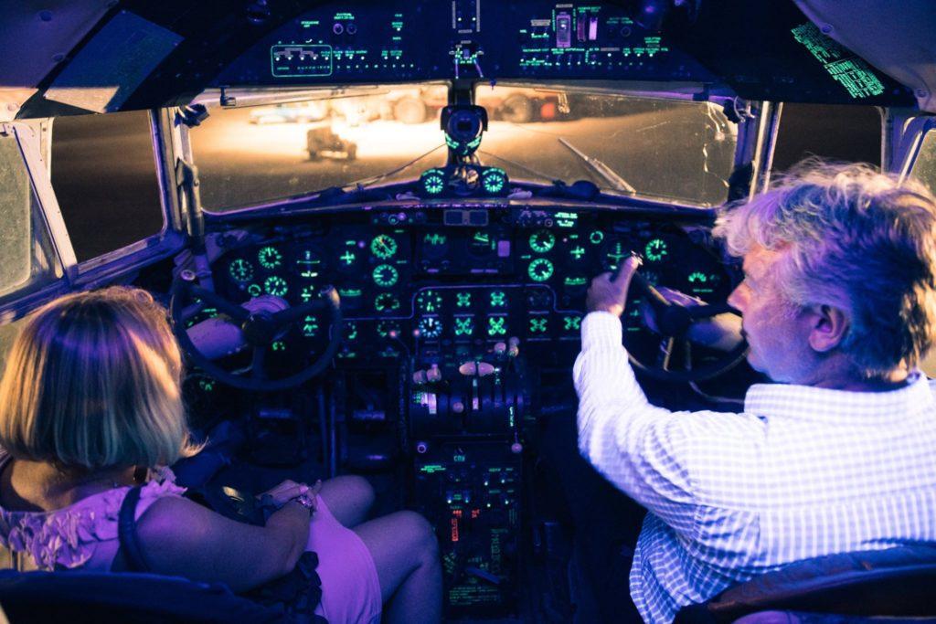 (fotók: Aeropark)