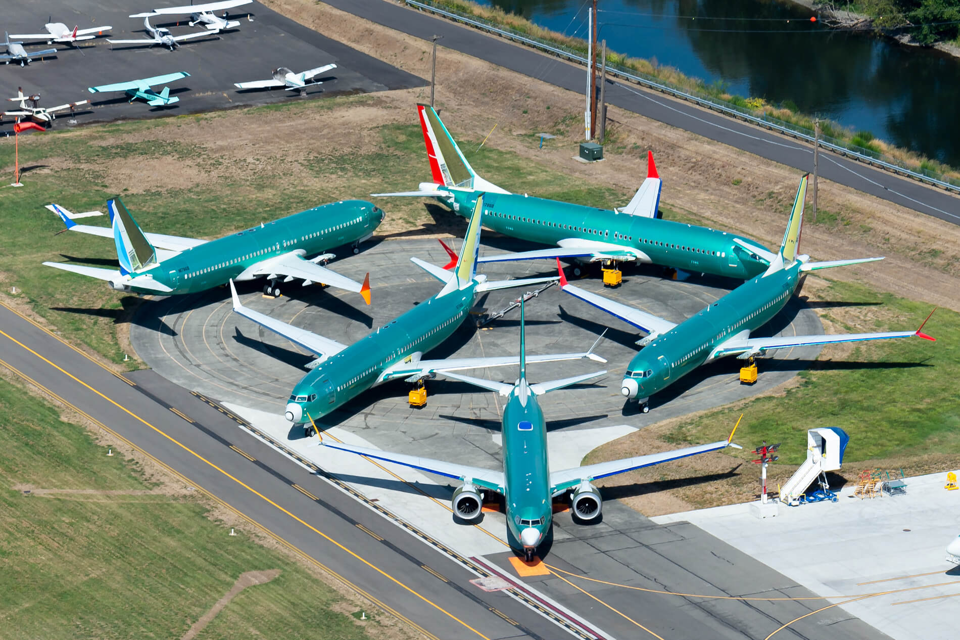 (fotó: Airlinewatch)