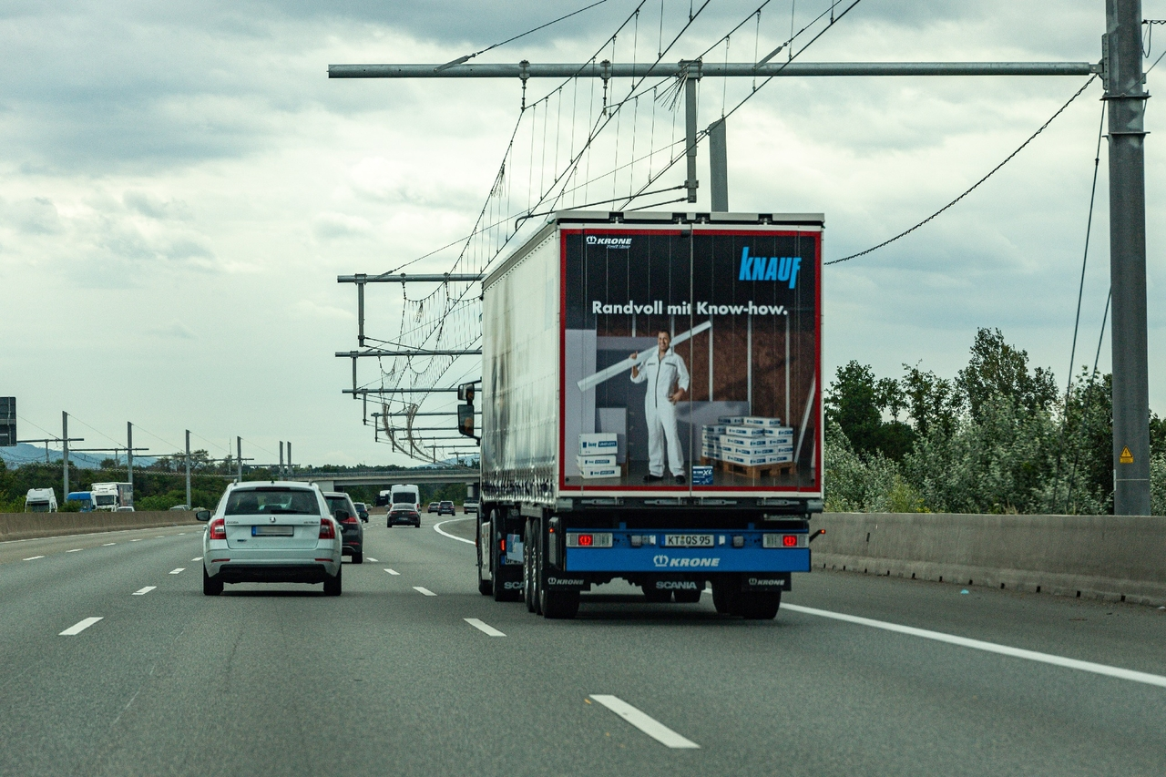 (fotók: Scania)