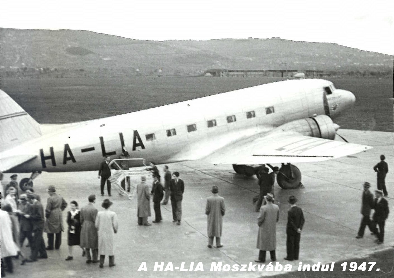 (fotó: www. li-2.hu, Zsaludek-archív)