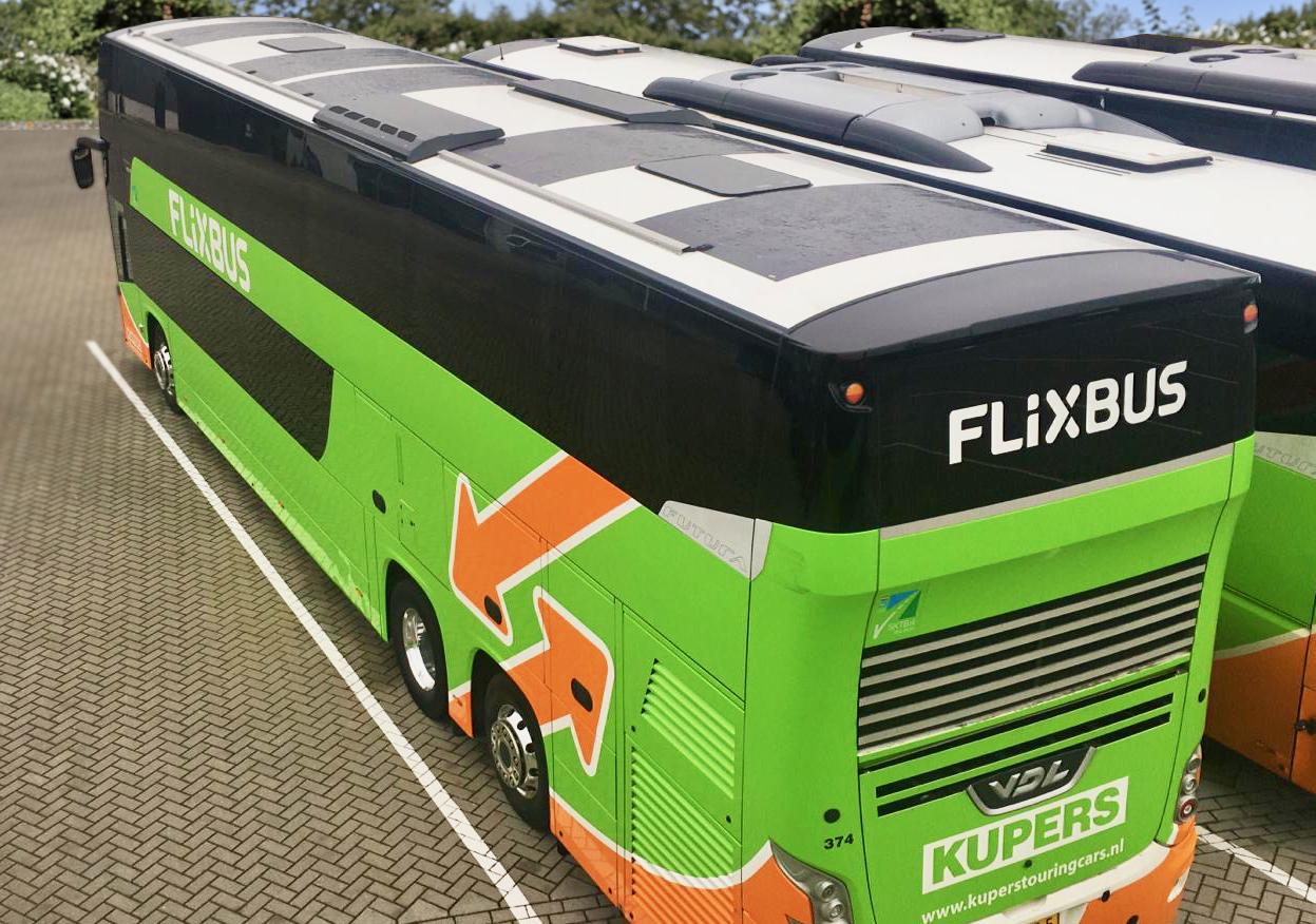 (fotó: Flixbus)