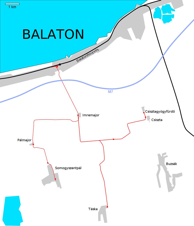 (térkép: Wikipédia)