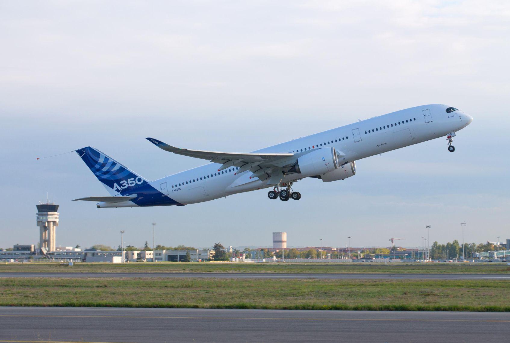 (fotók: Airbus)