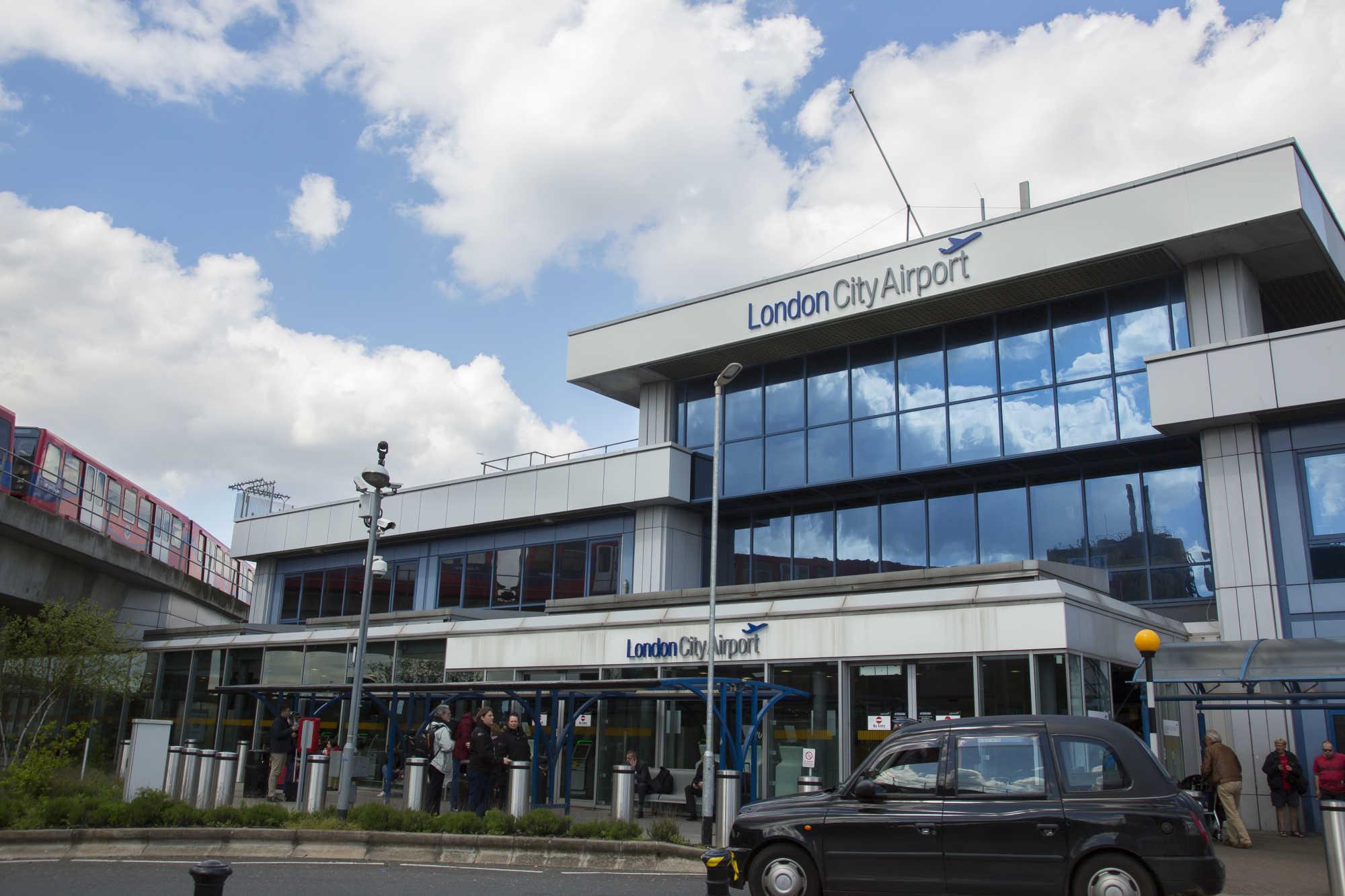 Ha helyreáll az igazi forgalom, indulhat a terminál bővítése is