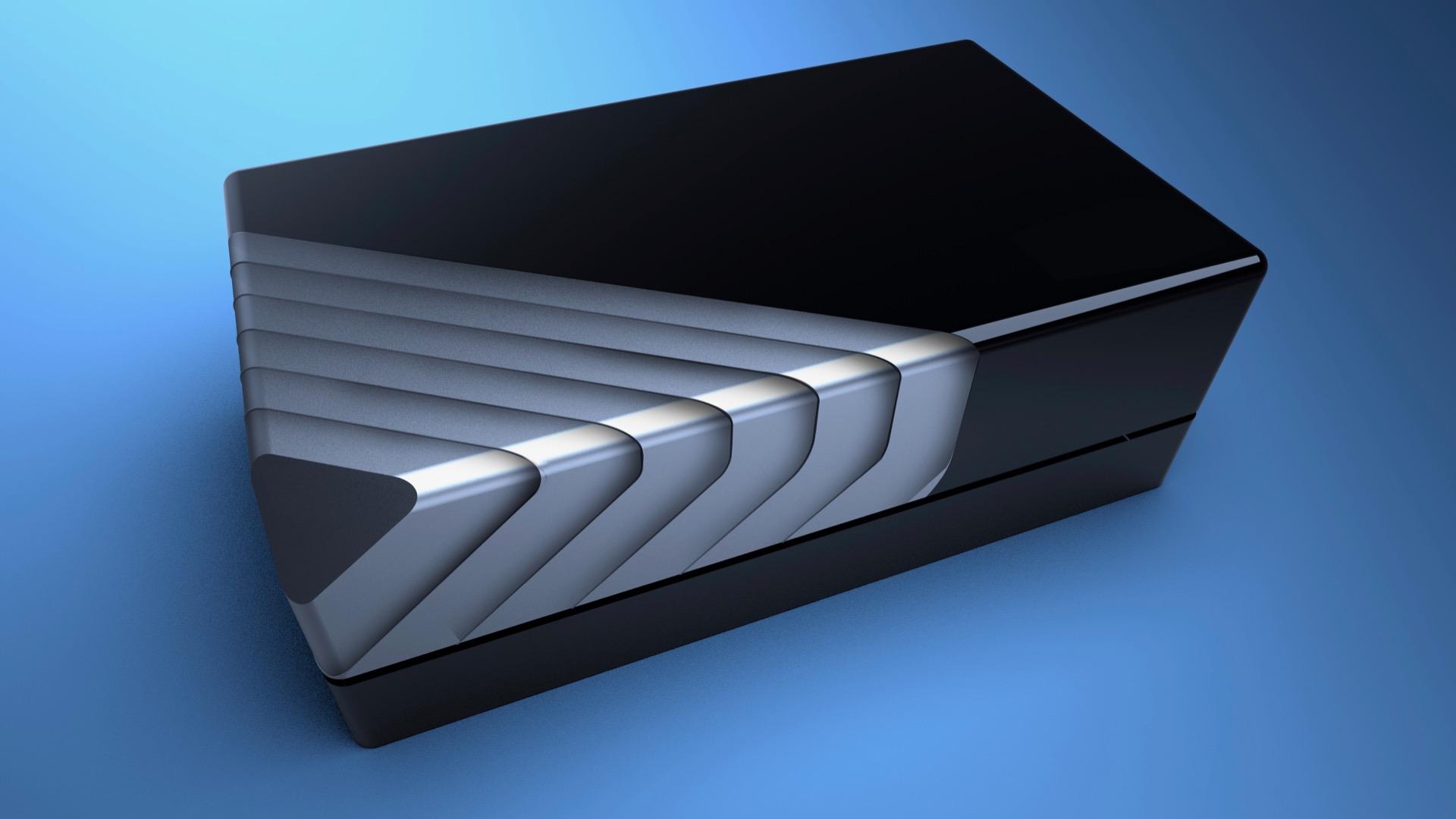 A függőleges kialakítású üzemanyagcella-egység 60 kW teljesítményű, 247 kilogramm, a vízszintes elrendezésű 80 kilowattos, 238 kilogrammos. A moduláris egységek szabadabb kezet adnak a tervezőknek nemcsak elhelyezés, de funkciók különválasztása szempontjából is, mint például, világítás, fűtés-klimatizálás, féklevegő-kompresszor stb.