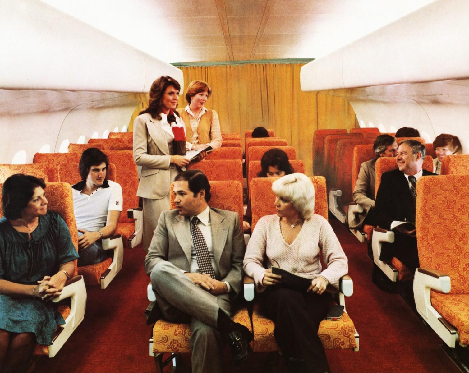 DC-11 a nyolcvanas években: pedig a Delta vett is volna belőle